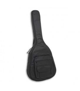 Saco Ortolá 83 32B Nylon Almofadado 10 mm para Guitarra Clássica
