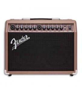 Amplificador Fender Acoustasonic 40 40W para Guitarra Acústica