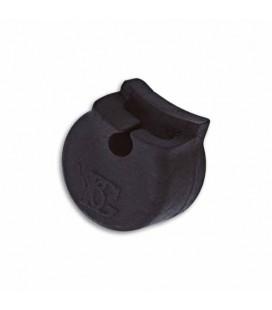 Almofada BG A21 Standard para Dedeira de Clarinete