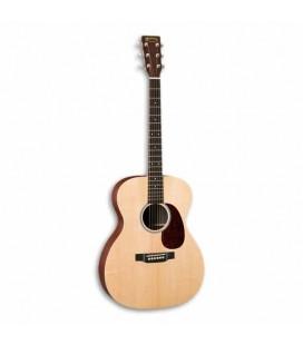 Guitarra Eletroacústica Martin 000X1AE