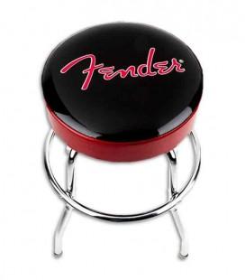 Banco Fender Barstool 24 Fender