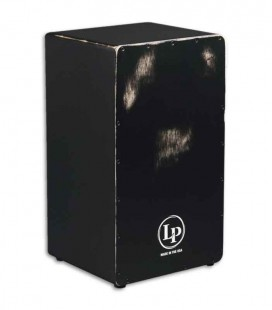 Cajon LP LP1428NYBS Americana Black Box