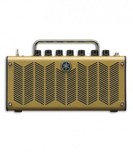 Amplificador Yamaha THR5A 10W para Guitarra Acústica