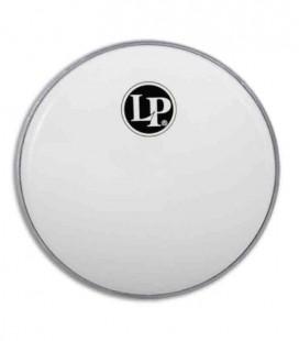 Pele LP LP279C para Timbalito Tito Puente 9