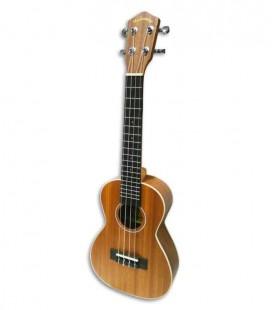 Foto do ukulele Makawao UK 20C Concerto