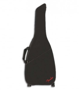 Saco Fender FE405 Traditional para Guitarra El辿trica