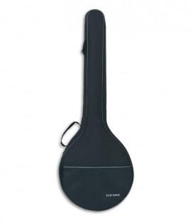 Saco Gewa 219400 para Banjo Americano