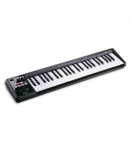 Controlador MIDI Roland A-49 com 49 Teclas
