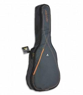 Saco Ritter RGS3D para Guitarra Folk 15mm