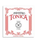 Jogo de Cordas Pirastro Tonica 412021 para Violino 4/4