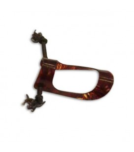 Unha Dragão 21 para Guitarra Portuguesa Imitação Tartaruga Polegar