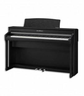 Piano Digital Kawai CA67 88 Teclas