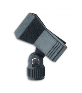 Pinça Quiklok MP850 para Microfone com Mola