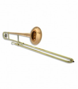 Foto do Trombone de Varas Tenor John Packer JP131R