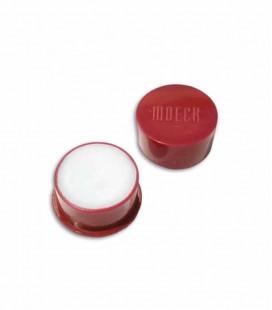 Lubrificante Moeck Z0005 Gordura para Cortiças de Flauta de Bisel