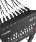 Bateria Digital Yamaha DTX432K