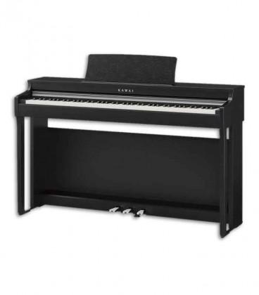 Piano Digital Kawai CN27 88 Teclas