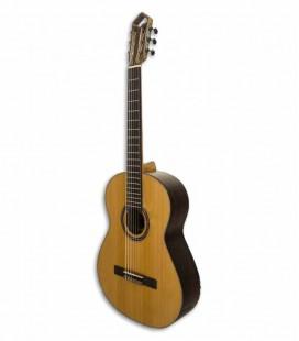 Guitarra Clássica APC AC Luthier