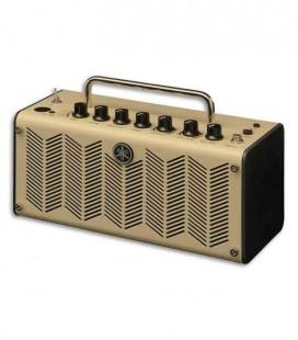 Amplificador Yamaha THR5 Guitarra Acústica ou Eléctrica 10W