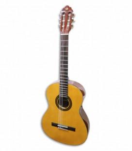 Guitarra Clássica VGS Student