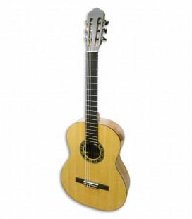 Guitarra Clássica La Mancha Granito 32