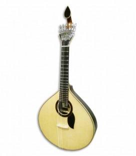 Artimúsica Guitarra Portuguesa 70751 Luthier Coimbra