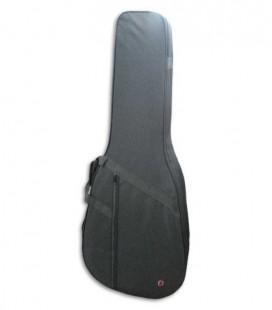 Estojo Ortolá 7334 620HL para Guitarra Clássica Mochila