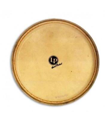 Pele LP LP264AP para Bong坦 8 5/8 Pl叩stico