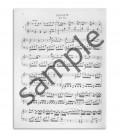Livro Mozart Piano Sonatas Vol 1 UT50226