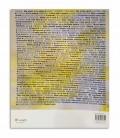 Livro El Cancionero Letras y Acordes Vol 1 ML2025