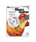 Fast Forward Blues Guitar
