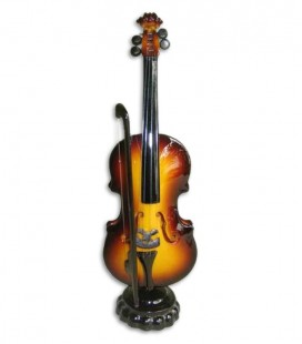 Miniatura Collection Violoncelo