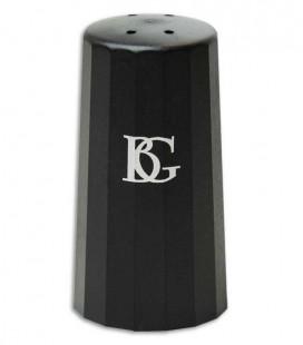Tapa Boquilha BG ACB-1 para Clarinete