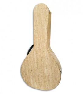 Estojo Artimúsica 80026 para Guitarra Portuguesa em Cortiça