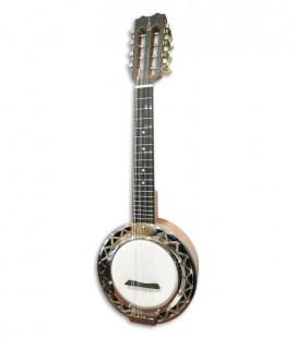 Foto do banjo bandolim APC BJPT100